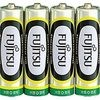AA Manganese Batteries