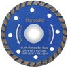 Diamond saw blade tools