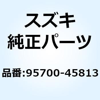 mono-logo-59269333-180528-01.jpg
