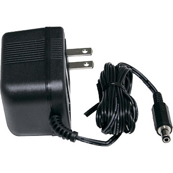 DC9V Power Adapter