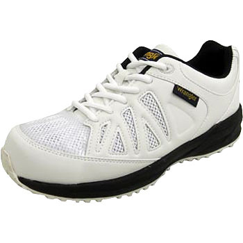 Safety Sneakers WS-502