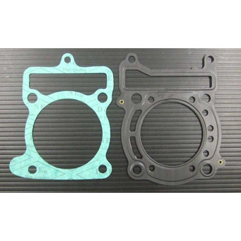 Gasket Kit for Cylinder