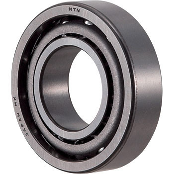 Double Row Angular Contact Ball Bearings
