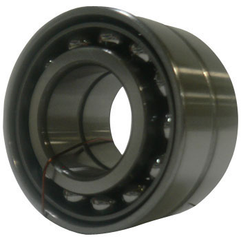 Combination angular contact ball bearing 7200 Series DB