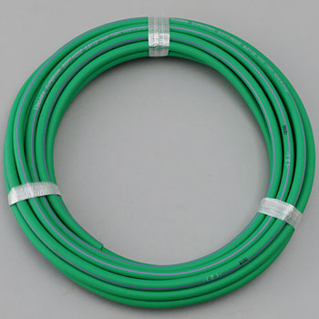 Super win soft hose II