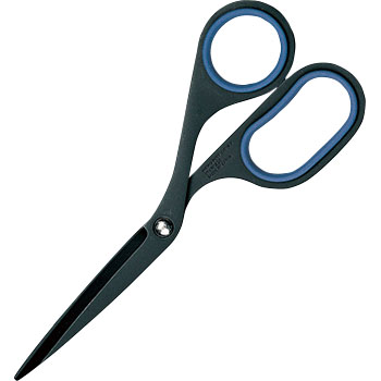 High-Quality Scissors