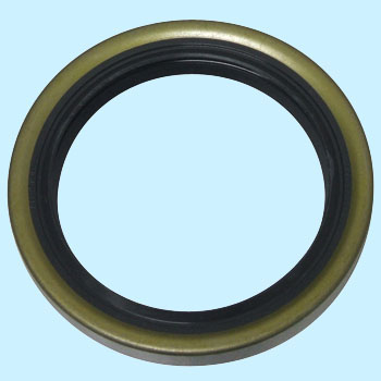 Oil Seal, SB Type, Nitrile Rubber