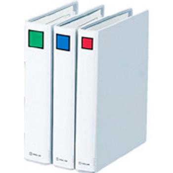 king binder vertical king jim pipe file monotaro singapore 972n