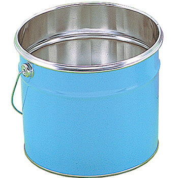 Color pail