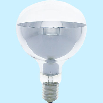 Outdoor projection lamp light for Refuranpu