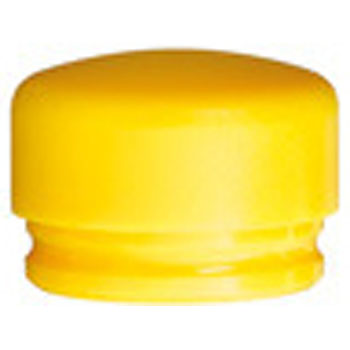 Hammerhead yellow Medium hard (802,800 series)