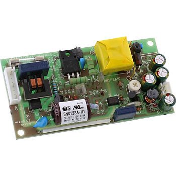 Switching power supply BNS series