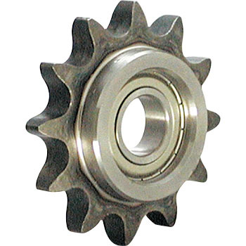 Sprocket Idler Type B SPBS