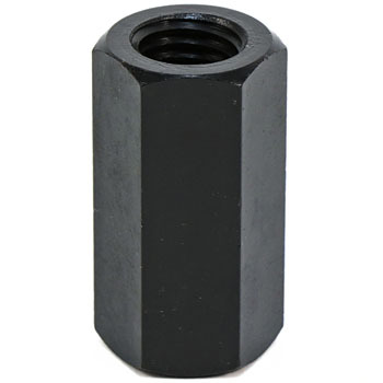 Coupling Nut, Long Type