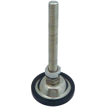Adjuster Bolt, Stainless Steel Resin Attachment