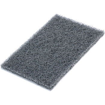 Scotch-Brite Industrial pad 7446