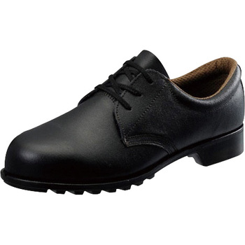 Safety Shoes Shoes, Low Quarter Shoessafety Shoes Shoesfd11