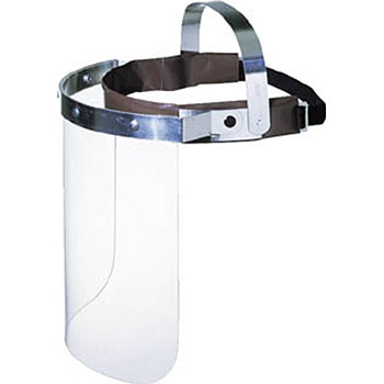 Face Shield No.230B