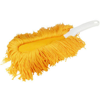 Hand Mop for PC