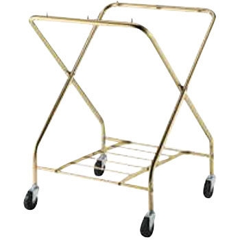 Condor Dust Cart Y - 1 Small Frame Only