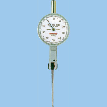 Lever Type Dial Indicator Pcn, Automatic Transmission Type Pcn Series