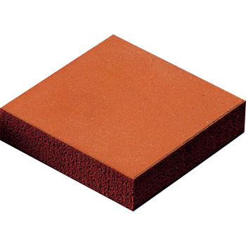Silicon sponge Rectangular