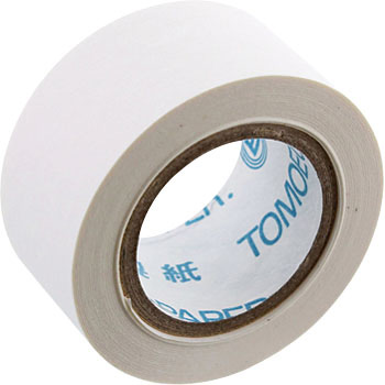 Color tape width 20mm 5m winding