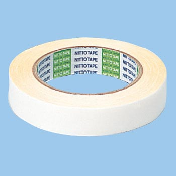 Double-sided Tape for polyvinyl chloride No.501M