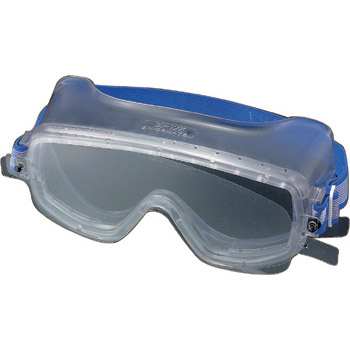 Goggles-Protective Glasses Sp-17Ft