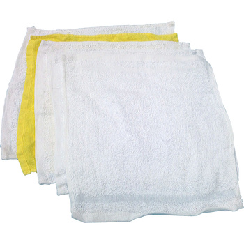 Wipe hand towel A