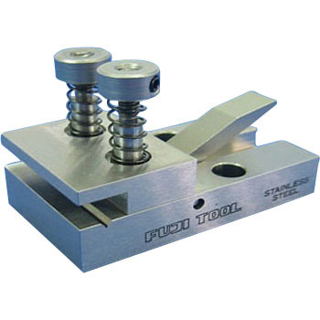 Measuring Clamp