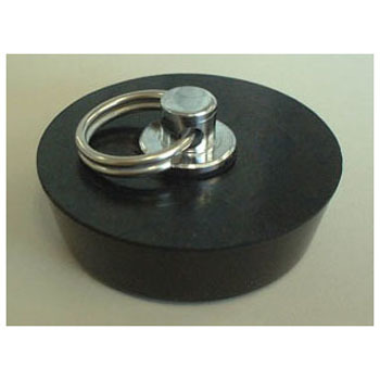 55x40mm rubber stopper