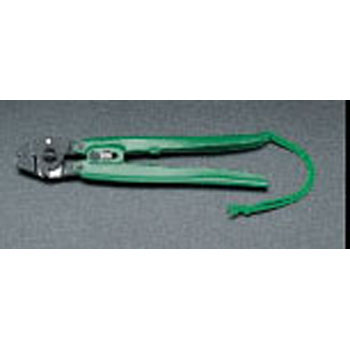 Wire Rope Sleeve Crimper