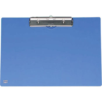226x313mm A4 clipboard