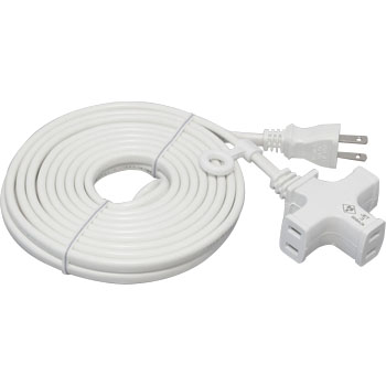 5 m extension cord