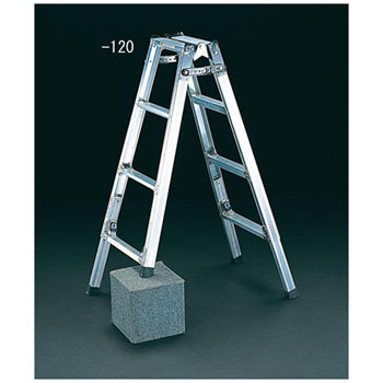 210cm stepladder combination ladder [adjustable]