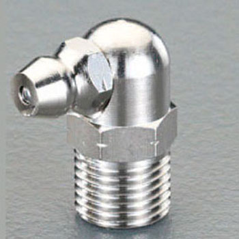 Grease Nipple C Type