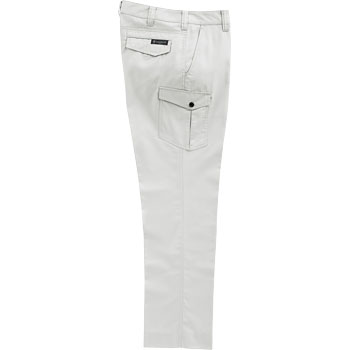 Ladies Cargo Pants (NO TACK) 355931