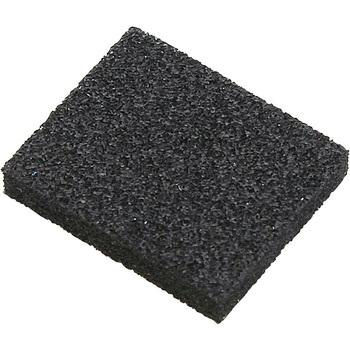 Conductive polyethylene foam LCX-200 # 2 (tape Mu)
