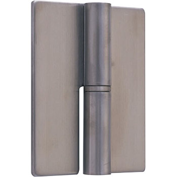 Stainless Slip-joint Hinges