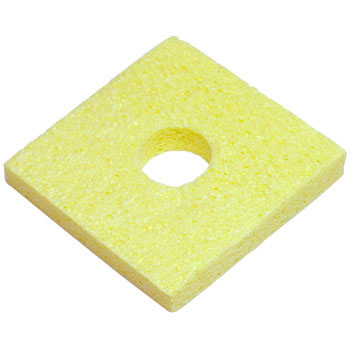 Kotelyzer Cleaner Sponge (for SK-70 series)