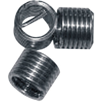Sprup for Metric Thread, for Coarse Screw Thread