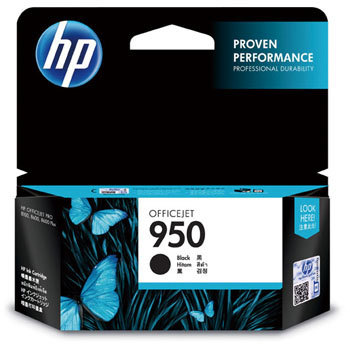 HP 950 / 951XL / 951XL ink cartridge
