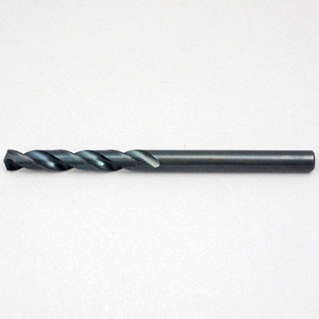 The pack twist drill for stainless steel