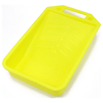 PP Paint Tray Liner