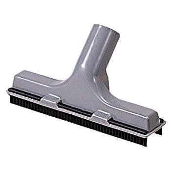 Vacuum Cleaner Stair Nozzle Wet R for VC