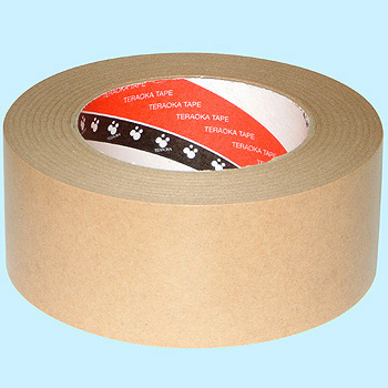 Craft Tape No.2471 For Packing