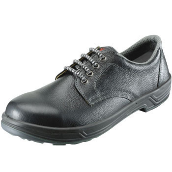 Safety Shoes ,Brogues, Simon StarSs11