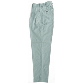 Bodyfine women's pants (for the the spring and summer )
