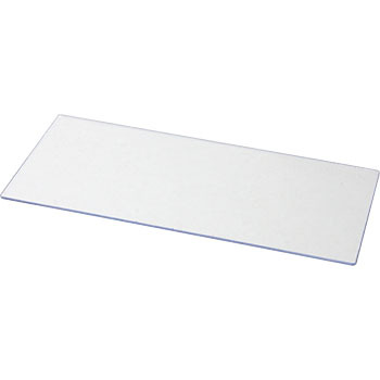 Sputtering Prevention Plate